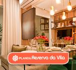 Imagem Plano & Reserva da Vila