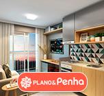 Imagem Plano & Penha