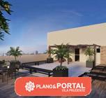 Imagem Portal Vila Prudente