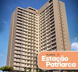 Imagem Plano&Estação Patriarca