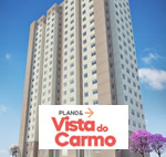 Imagem Plano&Vista do Carmo