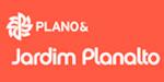 Lançamento Plano & Jardim Planalto