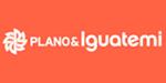Lançamento Plano&Iguatemi