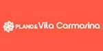 Lançamento Plano&Vila Carmosina