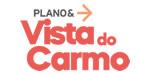 Lançamento Plano&Vista do Carmo
