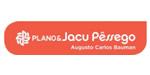 Lançamento Plano&Jacu Pêssego