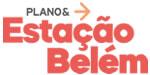 Lançamento Plano&Estação Belém
