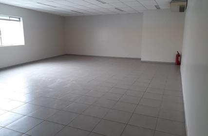 Ponto Comercial para Alugar, Belenzinho