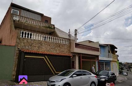 Sobrado para Alugar, Jardim Brasília (ZL)