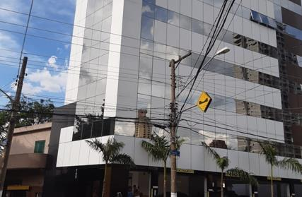 Sala Comercial para Venda, Parque da Vila Prudente