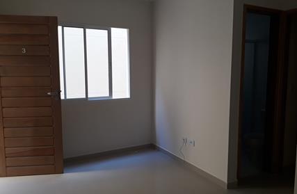 Apartamento para Alugar, Vila Bertioga
