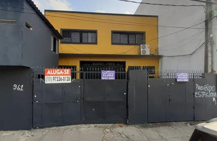 Galpão / Salão para Alugar, Catumbi