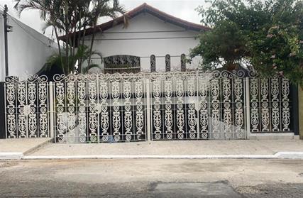 Sobrado para Venda, Jardim Coimbra
