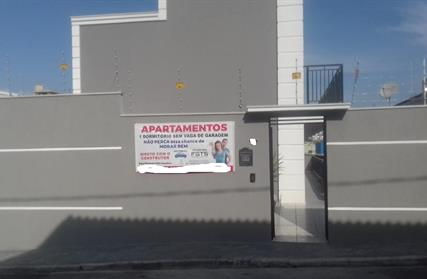 Apartamento para Venda, Jardim Coimbra