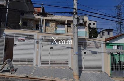 Sobrado para Venda, Jardim Caguassu