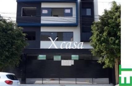 Kitnet / Loft para Venda, Jardim Textil