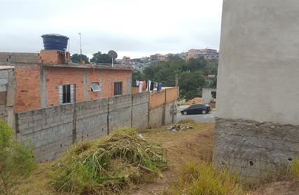 Terreno para Venda, Jardim Gianetti