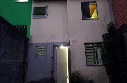 Sobrado para Venda, Jardim Nélia