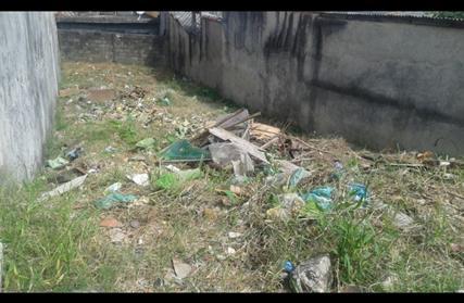 Terreno para Venda, Vila Progresso (Zona Leste)