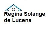 Regina Solange de Lucena Corretora de Imóveis