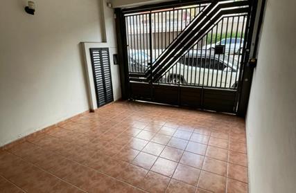 Casa Térrea para Alugar, Vila Bertioga