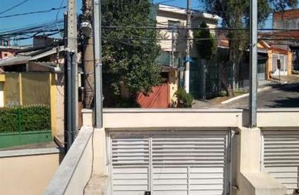 Sobrado para Venda, Vila Corberi