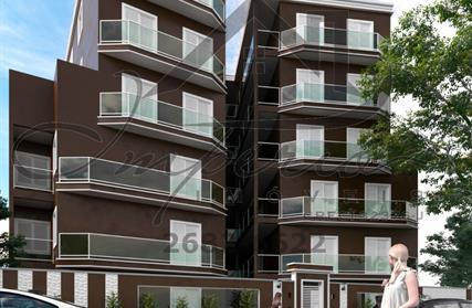 Apartamento para Venda, Jardim Vila Carrão
