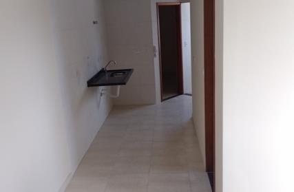 Apartamento para Venda, Vila Corberi