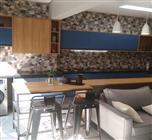 Imagem Dom da Casa