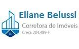 Eliane Belussi Corretora de Imóveis