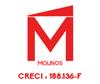 Banner Molinos Consultoria