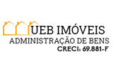 UEB Imóveis - Administração de Bens