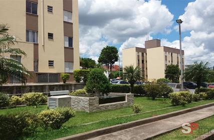 Apartamento para Alugar, Parque São Rafael