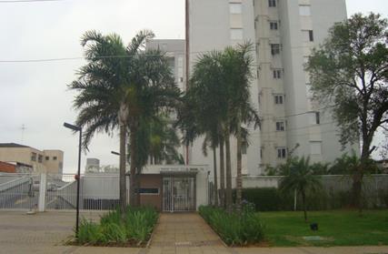 Apartamento para Alugar, Alto do Pari