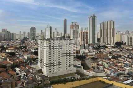 Apartamento para Venda, Cidade Mãe do Céu