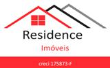 Residence Imóveis