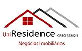 Uniresidence Negócios Imobiliários