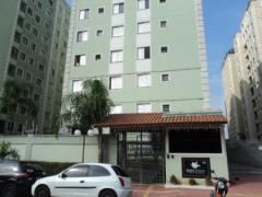 Cobertura para Venda, Jardim Santa Terezinha (ZL)