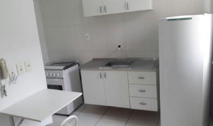 Imóvel para Renda para Venda, Vila Guarani(Zona Leste)