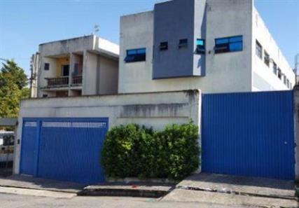 Galpão / Salão para Venda, Chácara Belenzinho