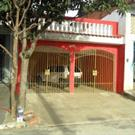 Casa Térrea para Venda, Jardim Tietê