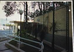 Apartamento - Vila Lourdes- 215.000,00