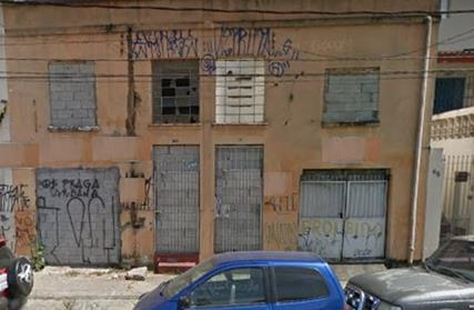 Casa Térrea para Venda, Jardim Soares