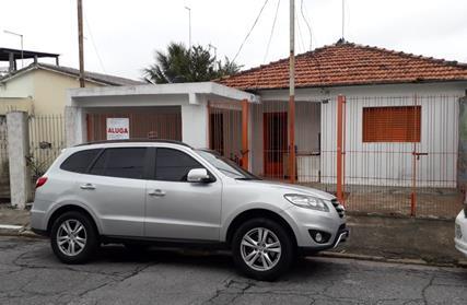Casa Térrea para Venda, Vila Doutor Eiras