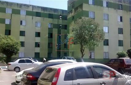 Apartamento para Venda, Sapopemba