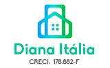 Diana Itália Corretora de Imóveis