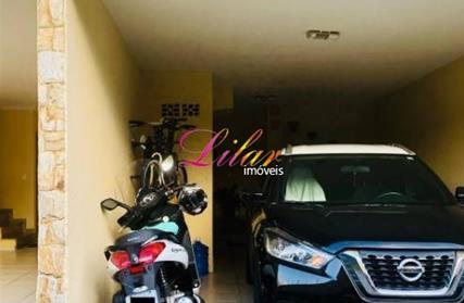 Condomínio Fechado para Alugar, Vila Formosa