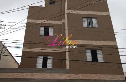 Kitnet / Loft para Venda, Jardim Helena