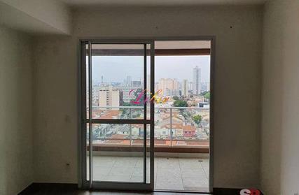 Kitnet / Loft para Alugar, Vila Gomes Cardim