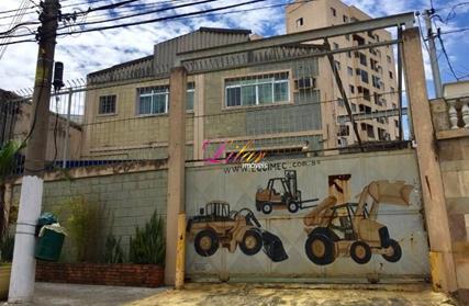 Galpão / Salão para Venda, Vila Formosa